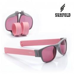 Sunfold PA1 összecsukható napszemüveg