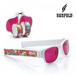 Sunfold TR4 összecsukható napszemüveg