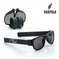 Sunfold ST1 összecsukható napszemüveg
