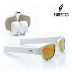 Sunfold ES6 összecsukható napszemüveg