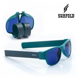 Sunfold AC4 összecsukható napszemüveg