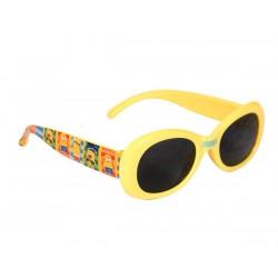 Cerda gyerek napszemüveg - Nyári minyonok