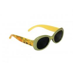 Cerda gyerel napszemüveg - Minyonok a strandon