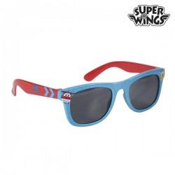 Jett Super Wings gyerek napszemüveg