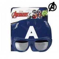 The Avengers gyerek napszemüveg 574