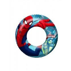 Bestway gyerek úszógumi - Spider-Man