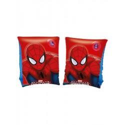 Bestway karúszó - Spider-Man