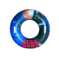 Bestway úszógumi - nagy - Star Wars