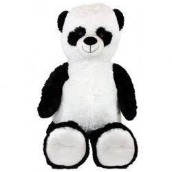 Rappa Joki nagy plüss panda - 100 cm