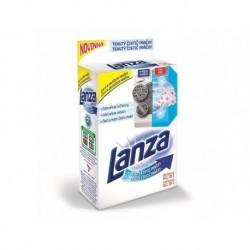 Lanza folyékony mosógéptisztító - 250 ml