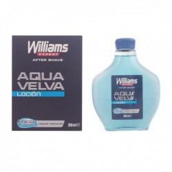 Williams Aqua Selva arcszesz - 200 ml