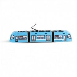 Rappa modern csuklós villamos nyitható ajtókkal - 47 cm
