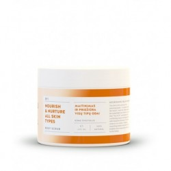 YOU & OIL testpeeling - 200 ml