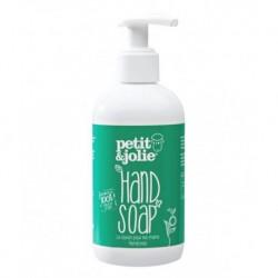 Petit & Jolie folyékony szappan - 250 ml