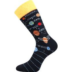 Voxx uniszex zokni - naprendszer