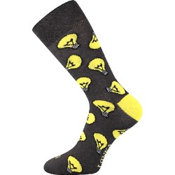 Voxx uniszex zokni - izzók