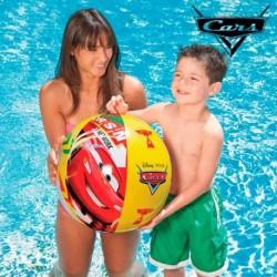 Felfújható strandlabda - Verdák