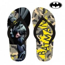 Gyerek strandpapucs - Batman