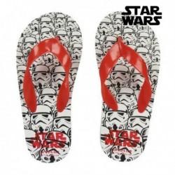 Gyerek strandpapucs 72985 - Star Wars