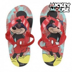 Gyerek strandpapucs 72999 - Mickey Mouse
