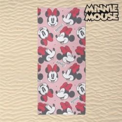 Minnie Mouse törölköző 78009