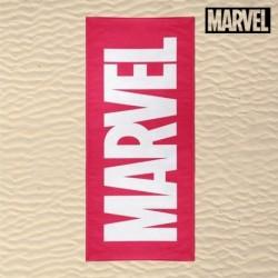 Marvel strand pléd 78016