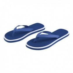 Férfi strandpapucs 149860 - kék