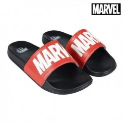 Férfi papucs - Marvel