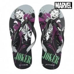 Férfi papucs - Joker