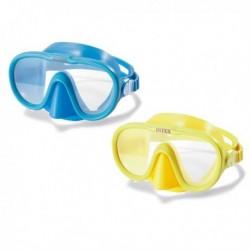 Intex gyermek búvárszemüveg