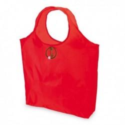 Összecsukható táska 144468