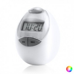 Digitális tojásfőző óra 144543 - 100