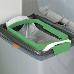 Állítható szatyortartó hulladékra 142428