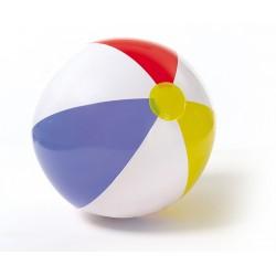 Intex felfújható labda - 51 cm - színes
