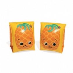 Bestway gyerek karúszó - ananász