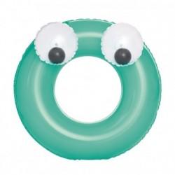 Bestway gyerek úszógumi szemekkel
