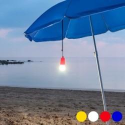 Felakasztható LED lámpa 144990