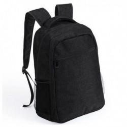 Univerzális hátizsák rekesszel notebookra 145232