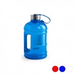 PET palack 145979 - 1,89 l