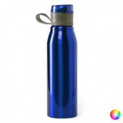 Alumínium vizespalack 146323 - 700 ml