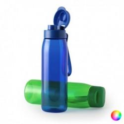 Tritán palack vízre 146584 - 820 ml