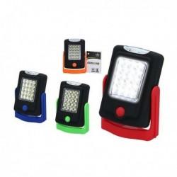 DataCell LED lámpa állvánnyal