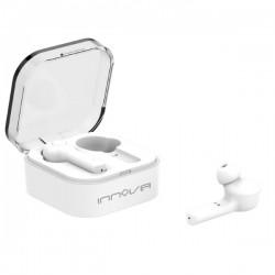 Innova AUR-20 Bluetooth fülhallgató