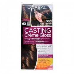 L'Oreal Expert Professionnel ammóniamentes hajfesték - Casting Creme Gloss