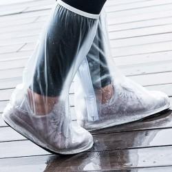 Zseb cipőköpeny - 2 ks - InnovaGoods