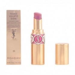 Hidratáló ajak rúzs Rouge Volupté Shine Yves Saint Laurent - 52 - trapèze pink 4,5 g