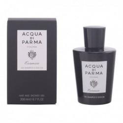 2 az 1-ben Sampon Gel Essenza Acqua Di Parma (200 ml)