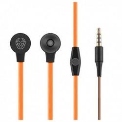 Headset KROM Kieg In-ear NXKROMKIEG