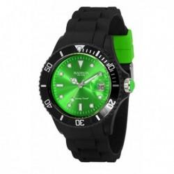 Unisex hodinky U4486-10 - 40 mm - Madison