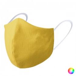 Többhasználatos gyerek higiénikus textil szájmaszk 142578
